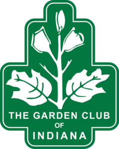 The Garden Club of Indiana, Inc.